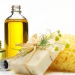 Welche Eigenschaften hat das Jojobaöl?
